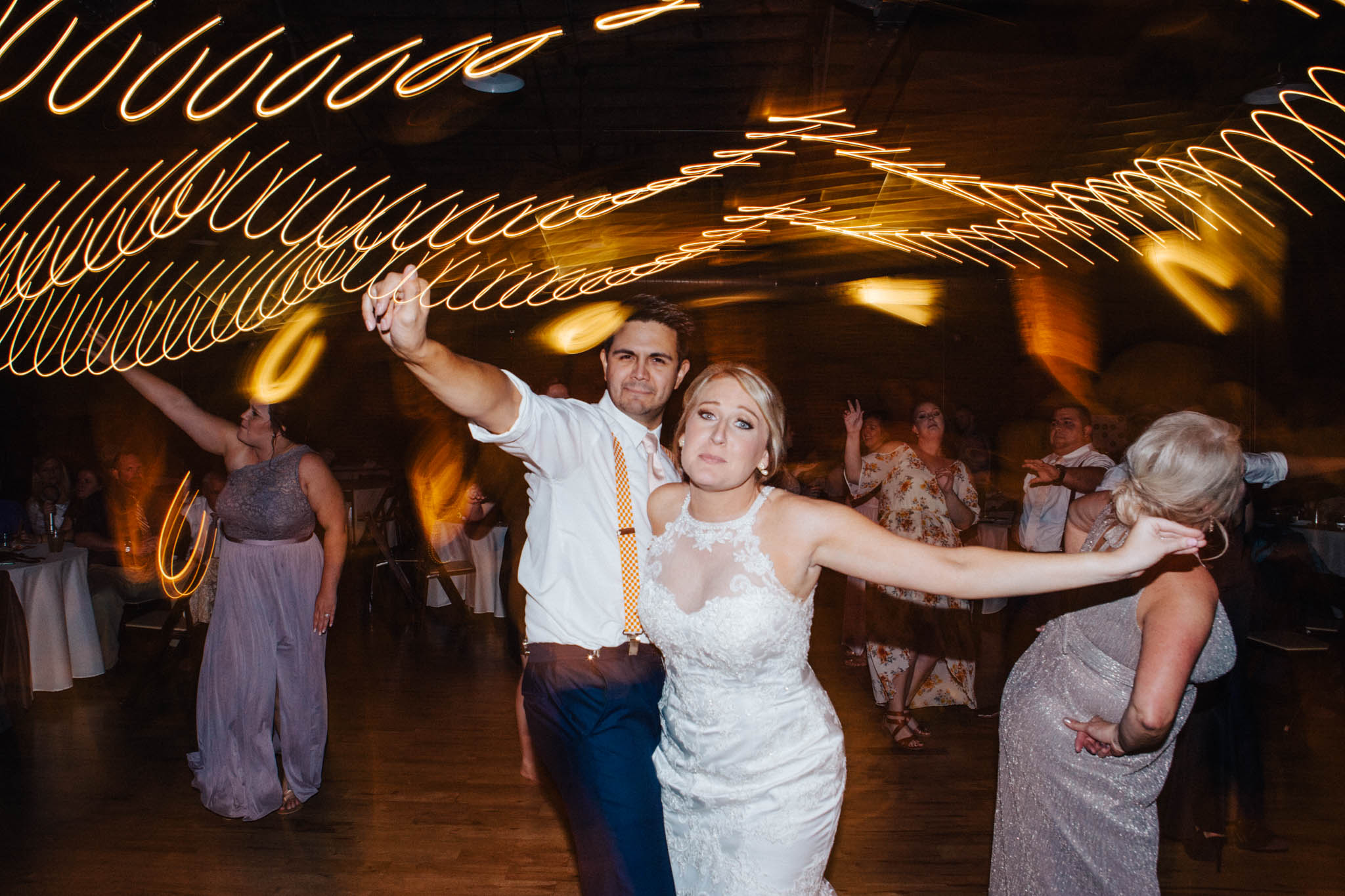 Emily and Gage (227 of 234).jpg