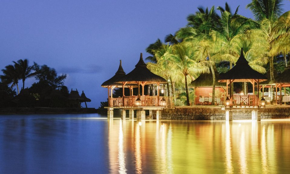 Paradise Cove Mauritius a.jpg