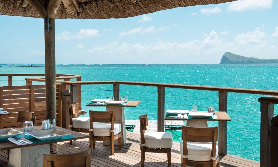 Paradise Cove Mauritius b.jpg