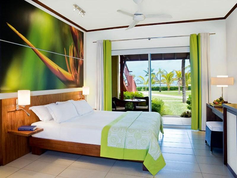 Tamassa Mauritius c.jpg