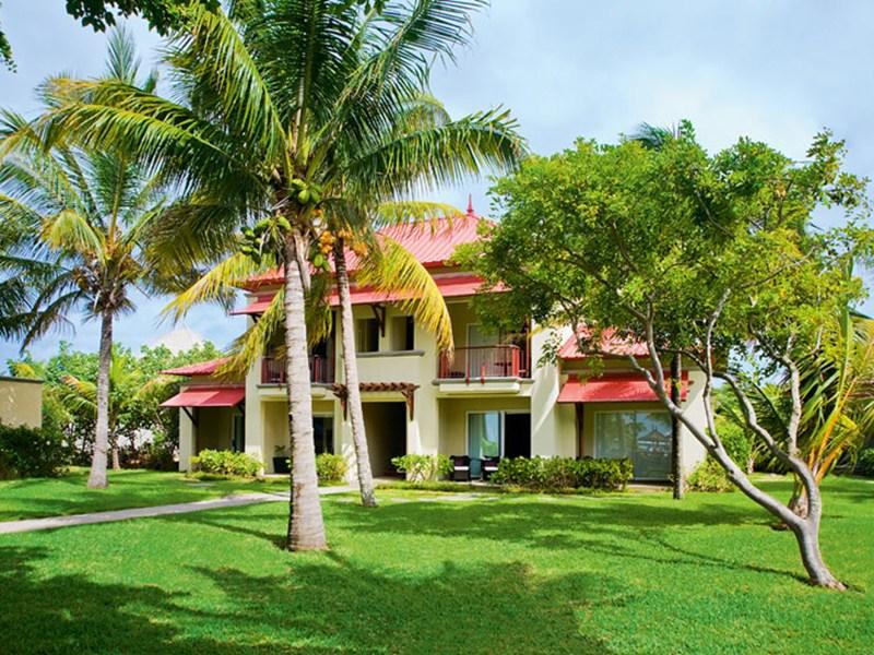 Tamassa Mauritius b.jpg