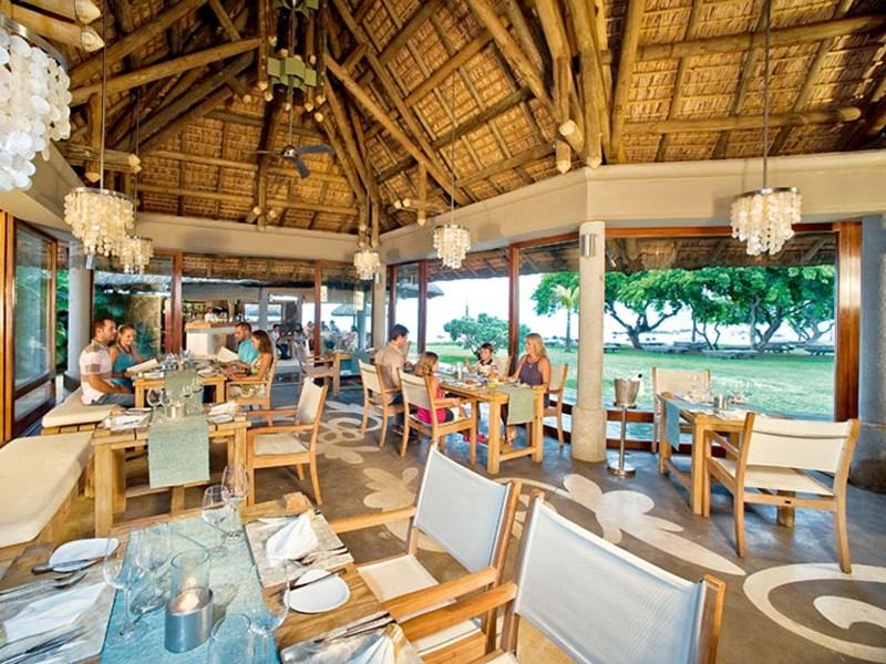 Tamassa Mauritius f.jpg