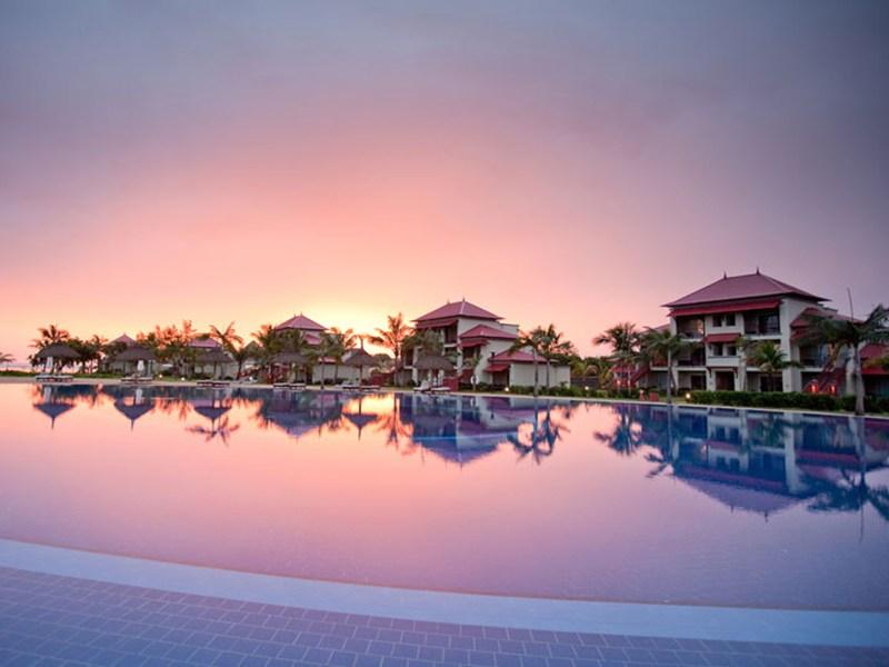 Tamassa Mauritius a.jpg
