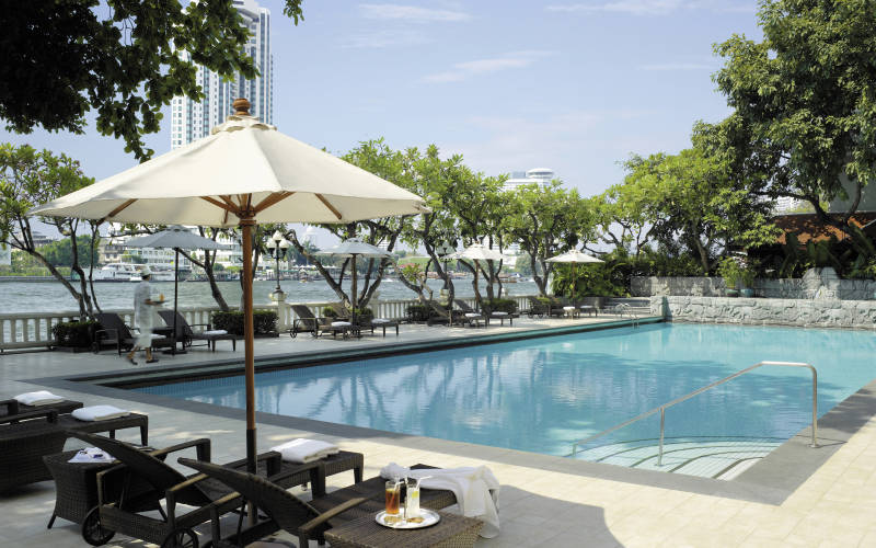 shangri-la-hotel-21602100-1369907329-ImageGalleryLightbox.jpg