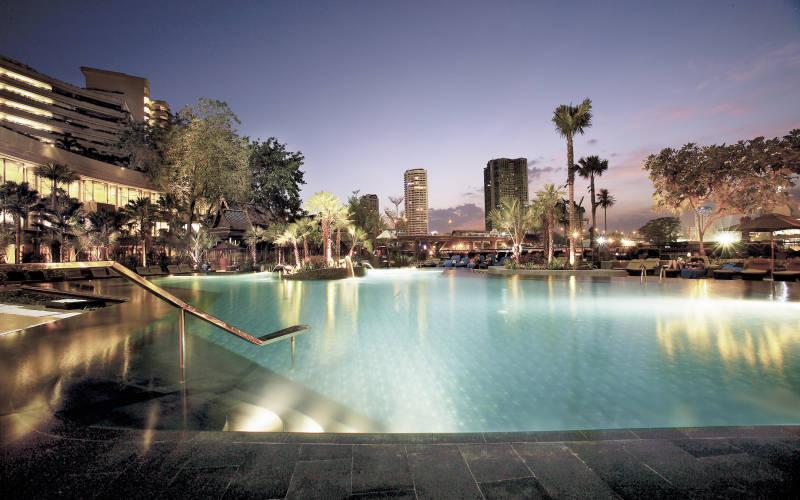 shangri-la-hotel-21602114-1369907329-ImageGalleryLightbox.jpg