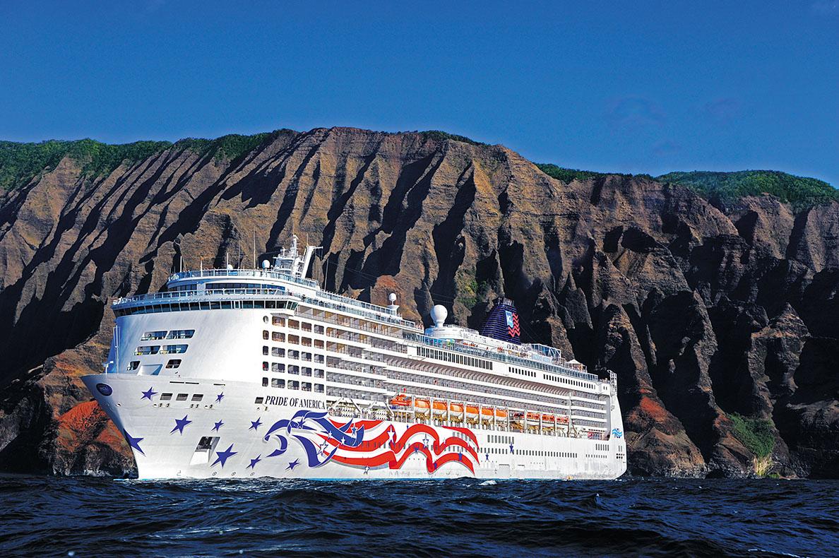 Hawaii Cruise - NCL PrideofAmerica .jpg