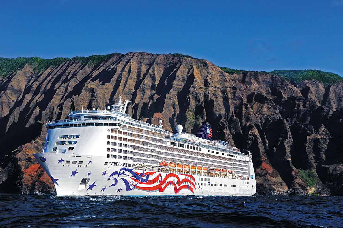 Hawaii Cruise - NCL Pride of America.jpg