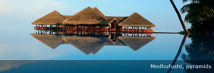 Medhufushi_Pyramids_ss.jpg