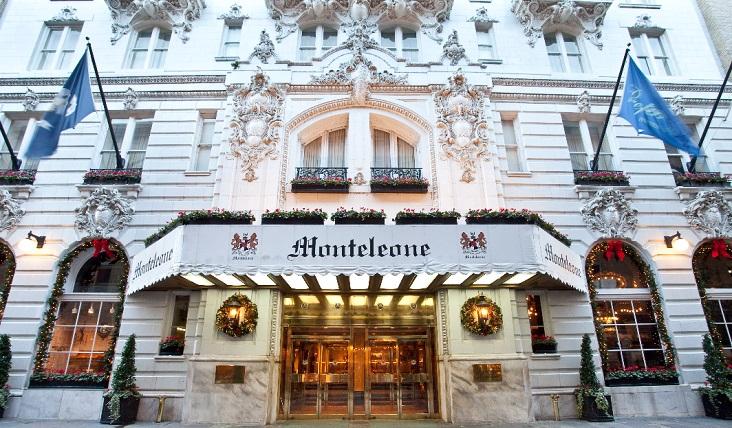 hotel-monteleone-new-orleans-hotel-french-quarter-entrance.jpg