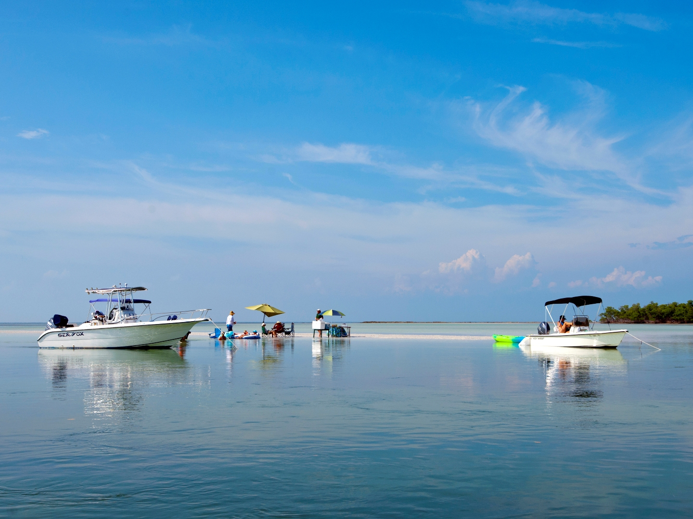 Florida-Keys-SnipesSandbar.jpg