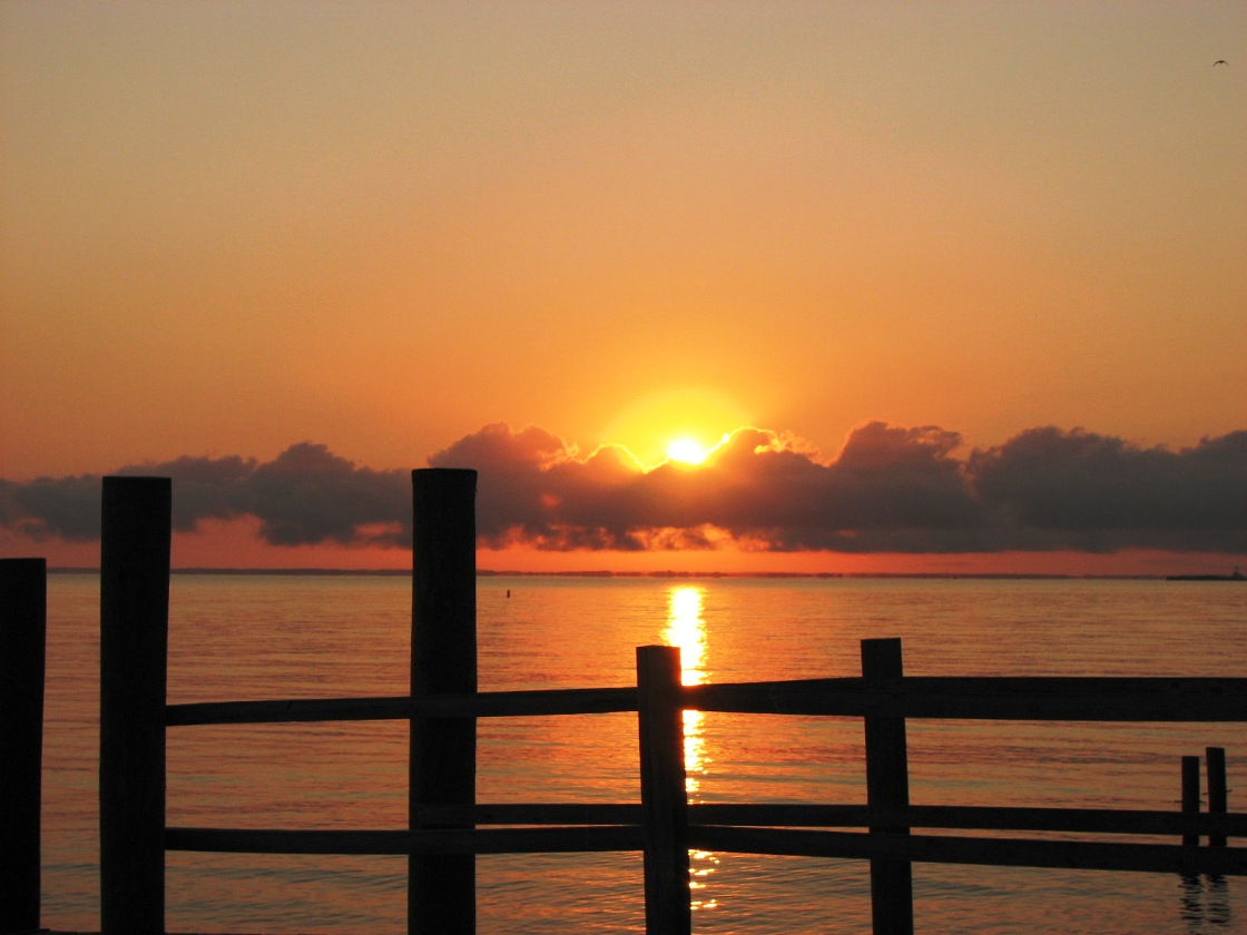 Chesapeake-Bay.jpg