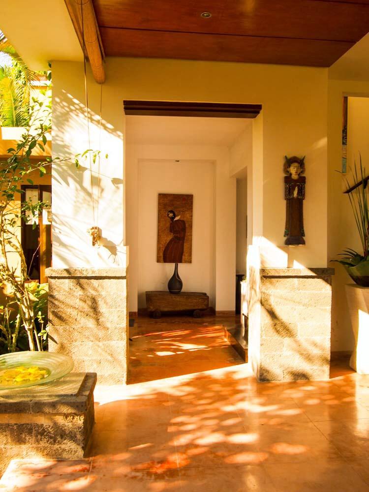 Villa Sevali-7.jpg