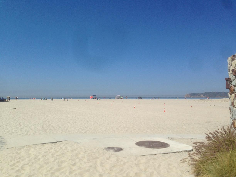 San Diego2.JPG