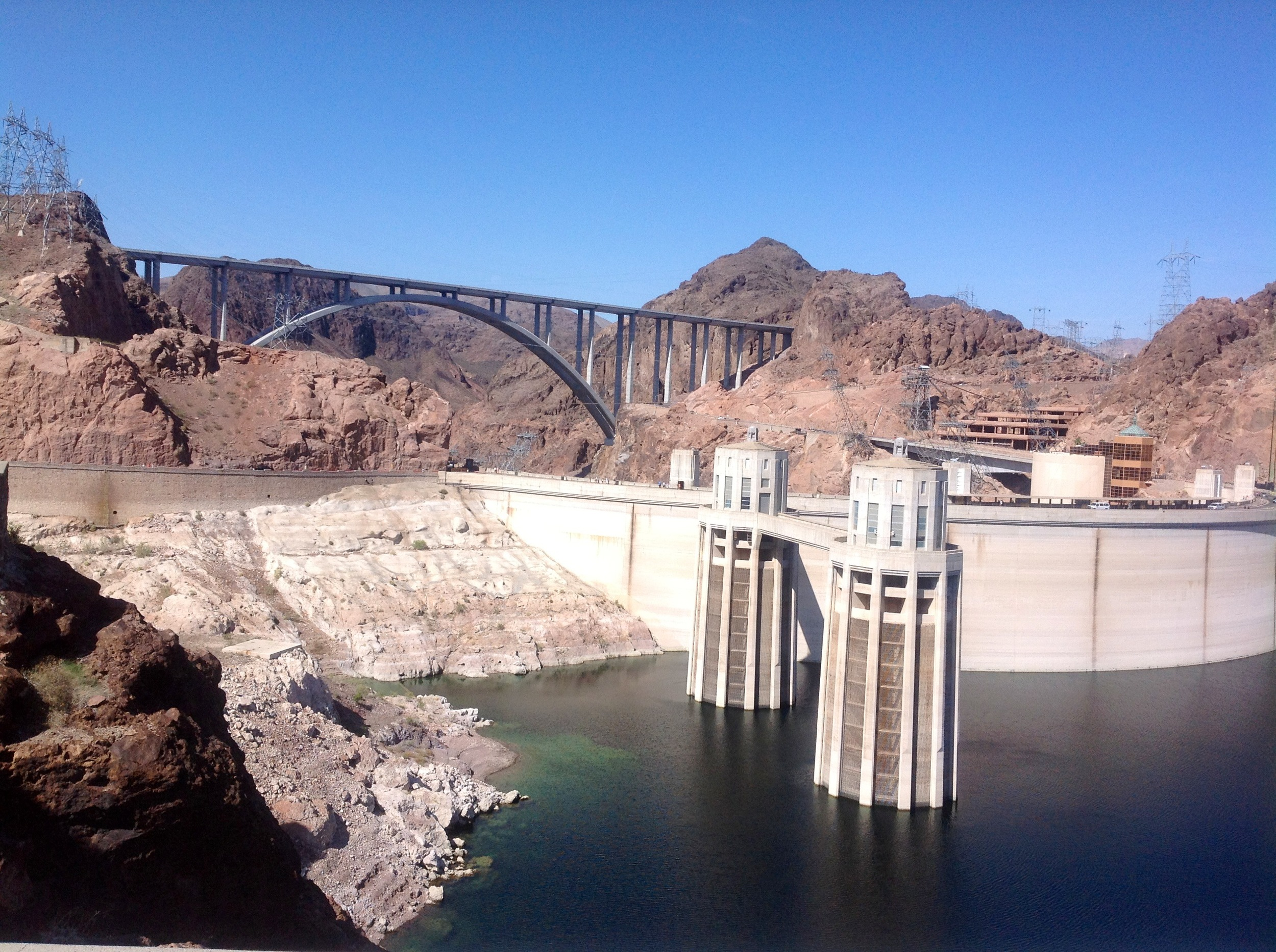 Hoover Dam - client photo.jpg
