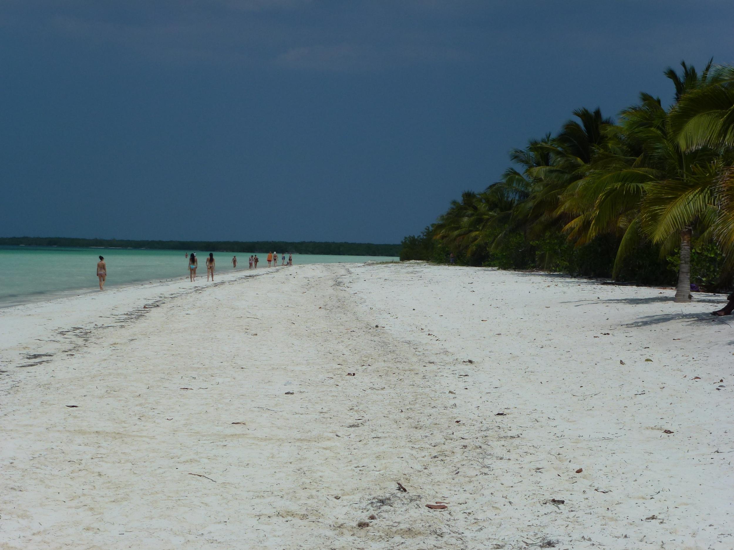 Cuba-5.jpg