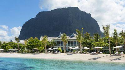 if Only Mauritius-St Regis,jpg.jpg