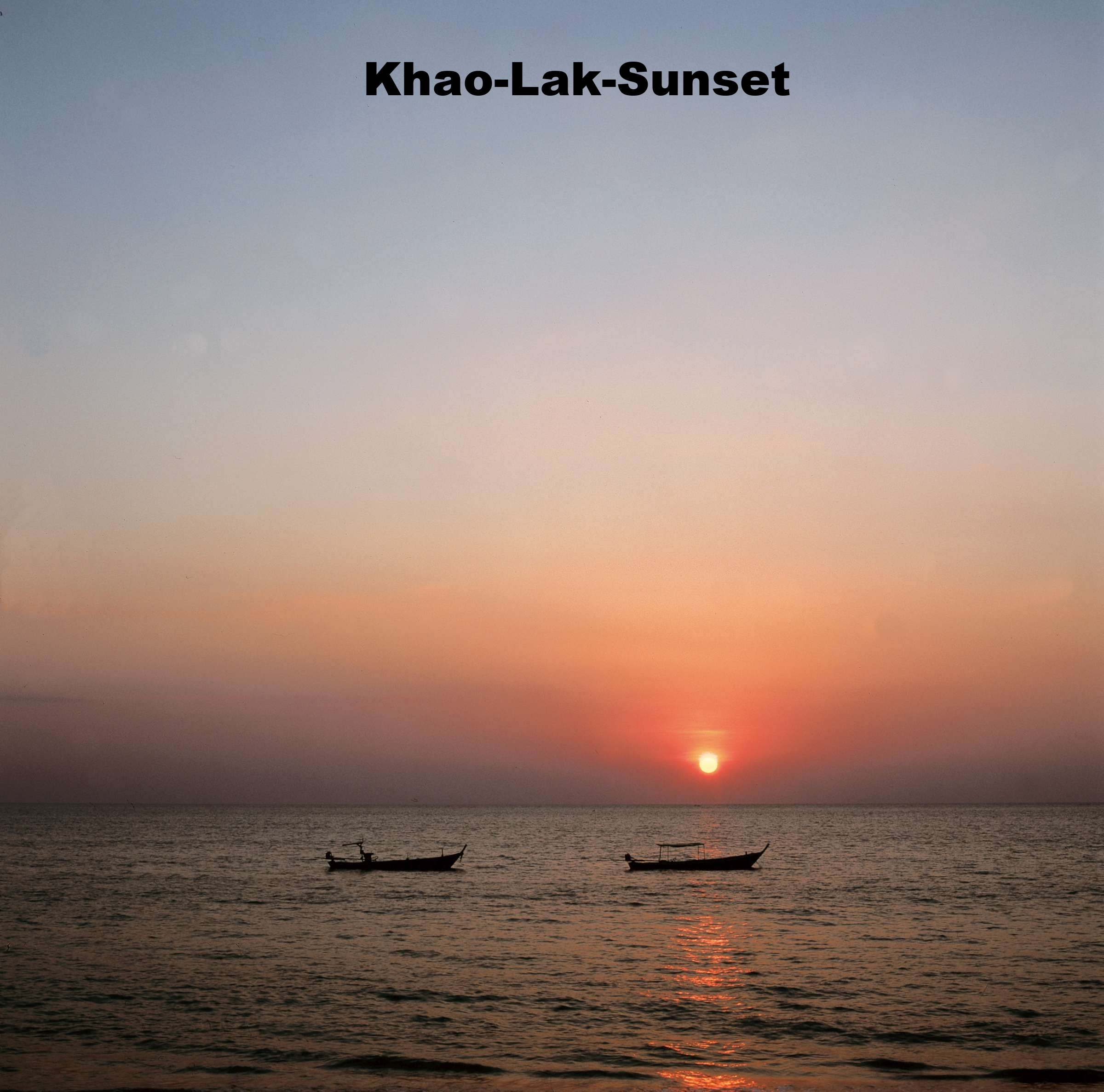 khao-lak-sunset.jpg