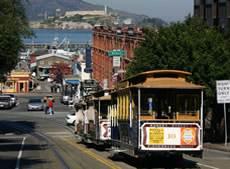 San-Francisco-fly-drive-holidays2.jpg