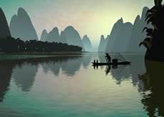 far-east-vietnam-c.jpg