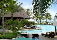 far-east-thailand-e.jpg