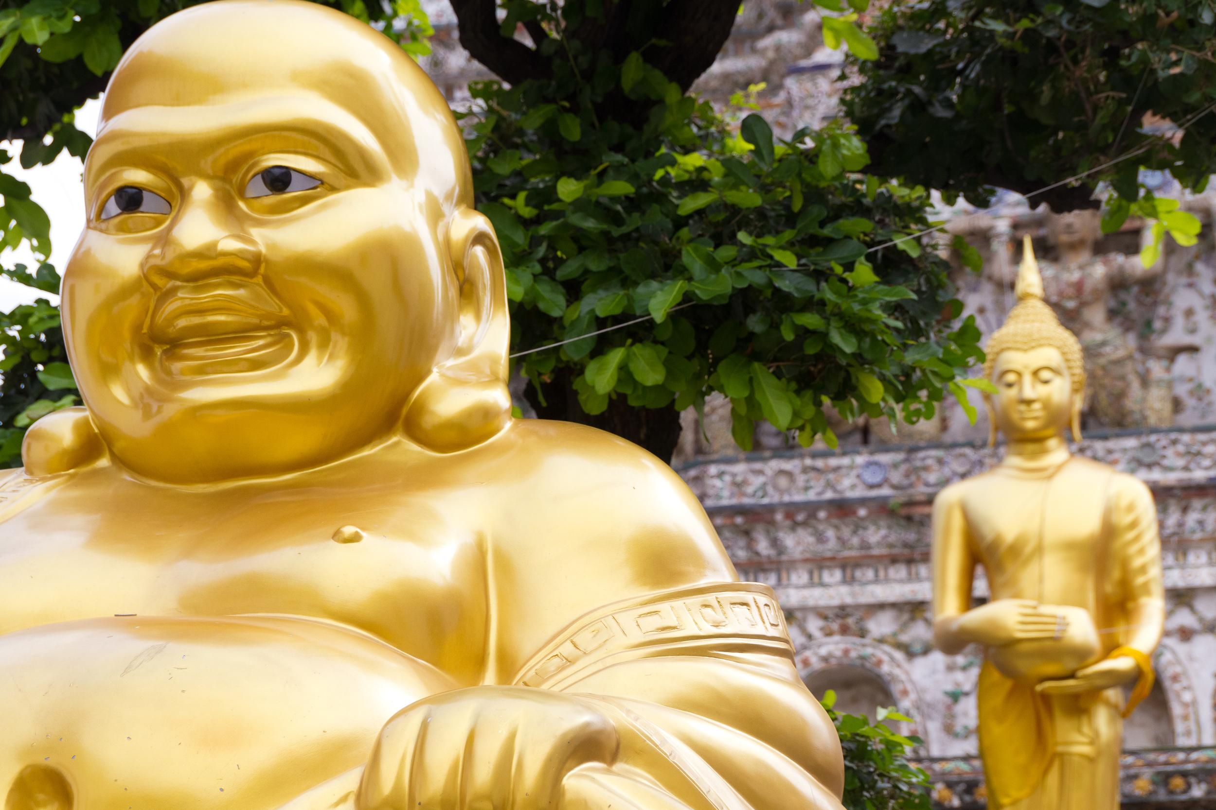 Golden Buddah Bangkok.jpg