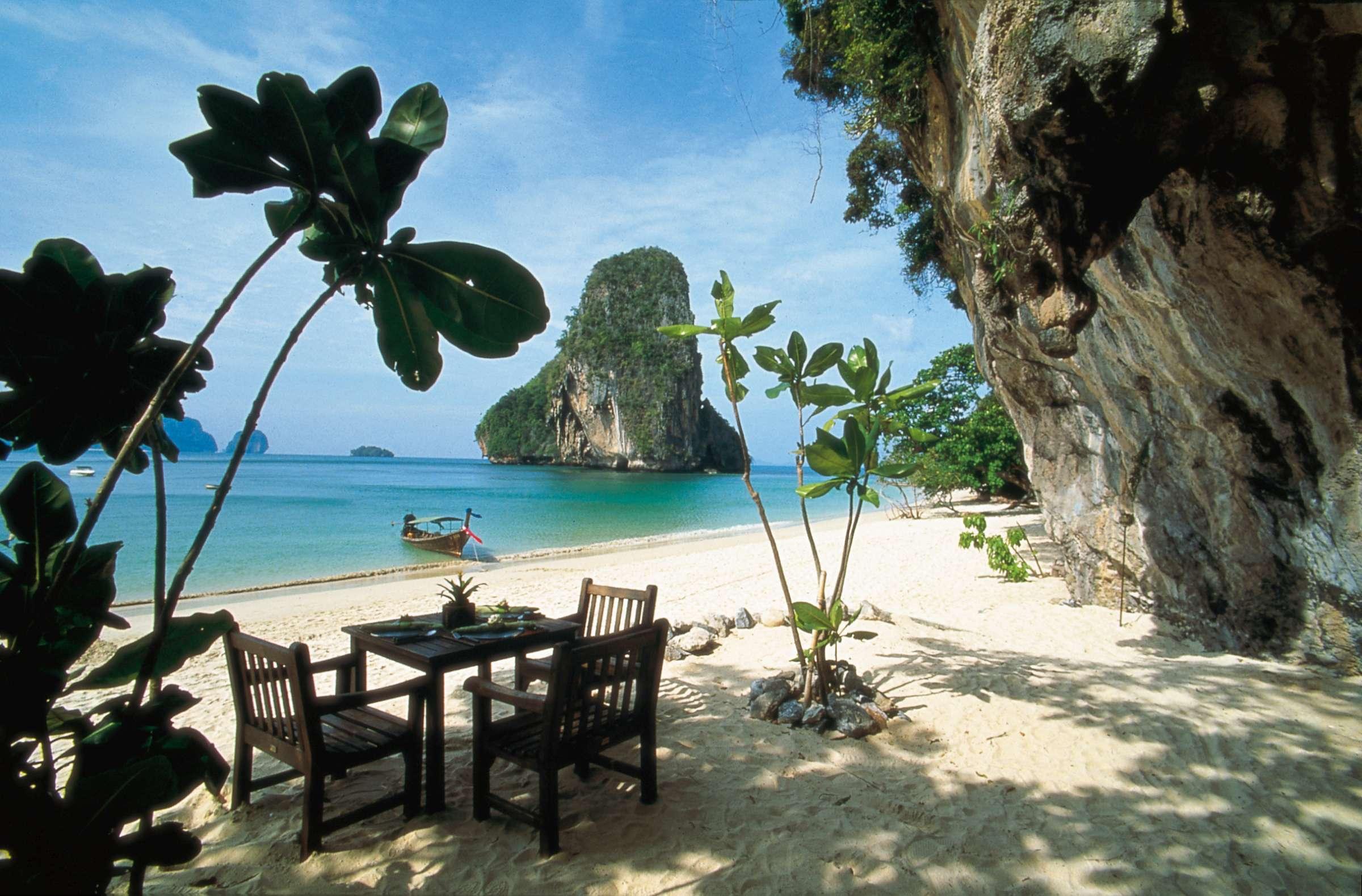 krabi-beach- b.jpg