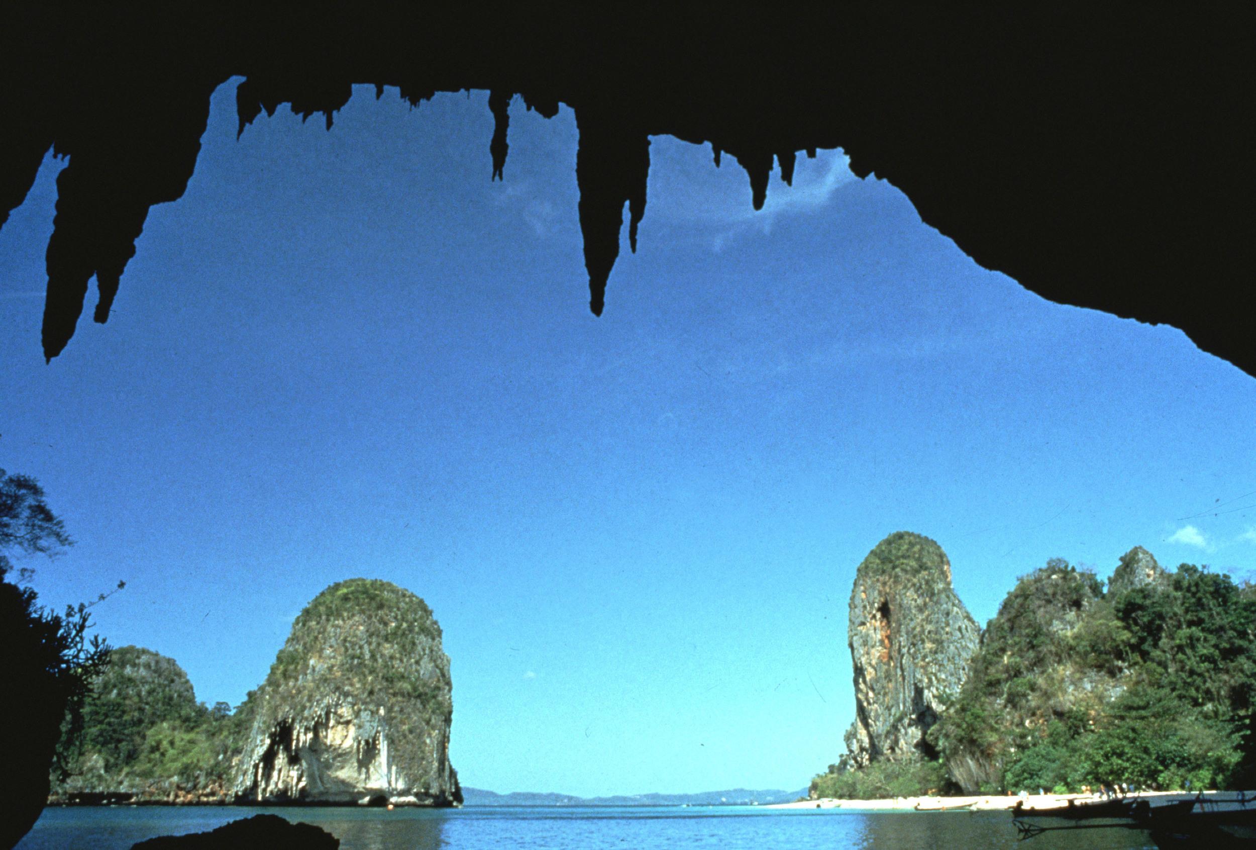 krabi-beach-rocks.jpg