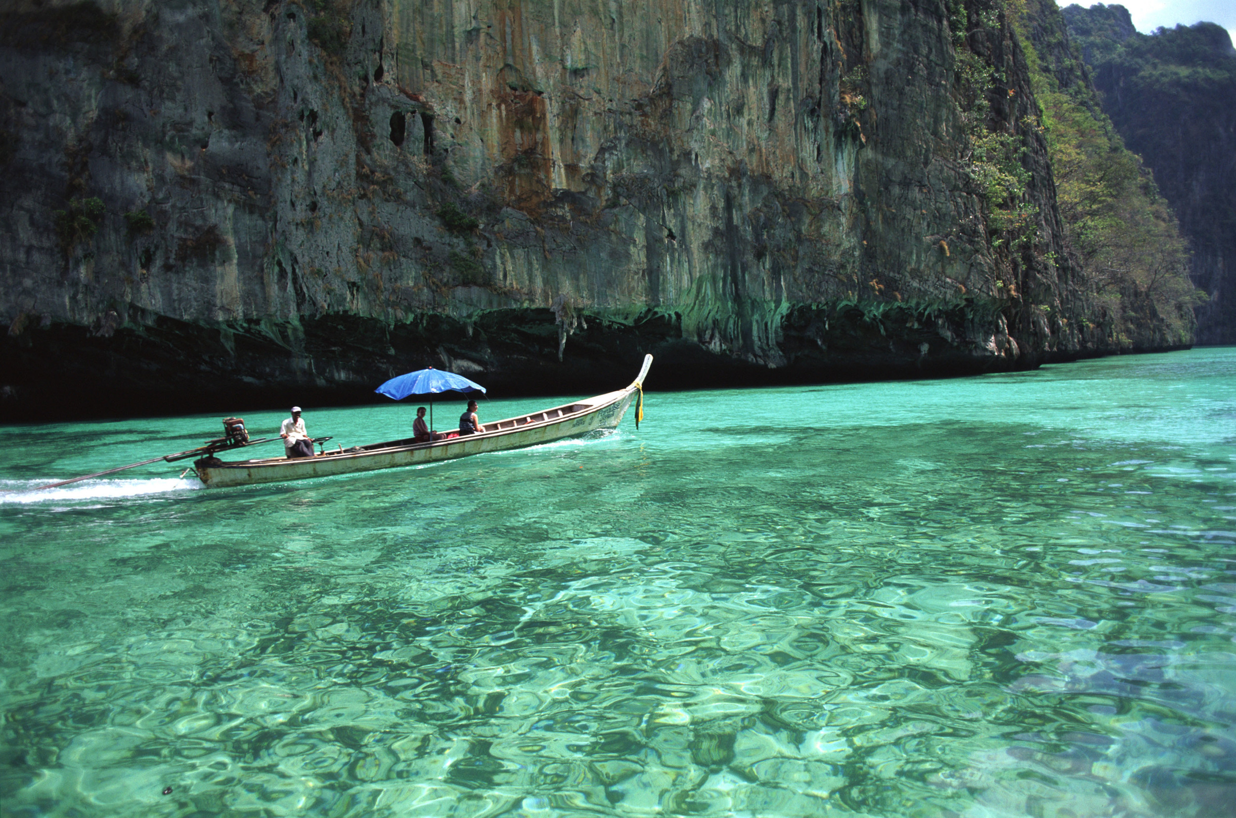 krabi-long-boat.jpg