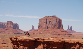 Monument-Valley-2-G.png