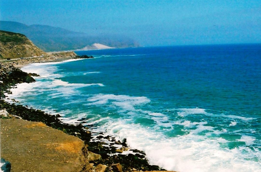 california-coast-1529406.jpg