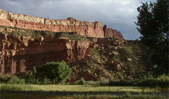 419828_19946297-Capitol-Reef-G.png