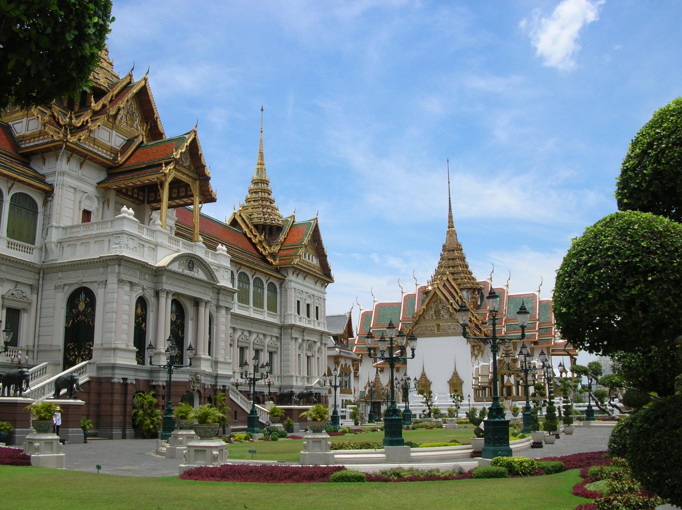 Bangkok b.jpg