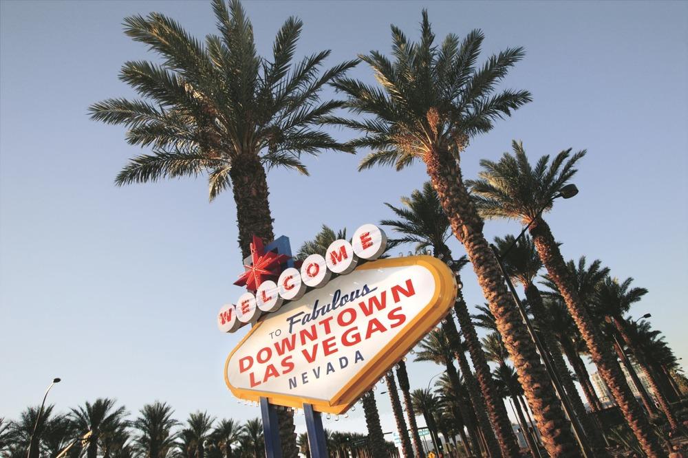 Las Vegas+sign.jpg
