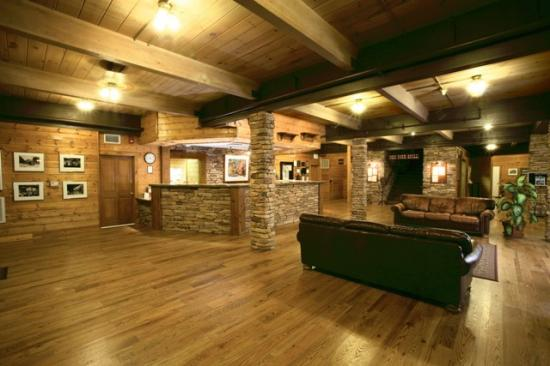 Zion Lodge 3.jpg