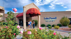 Lake Powell Resort 1.jpg