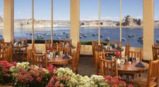 Lake Powell Resort 2.jpg