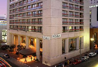 Grand Hyatt 3.jpg