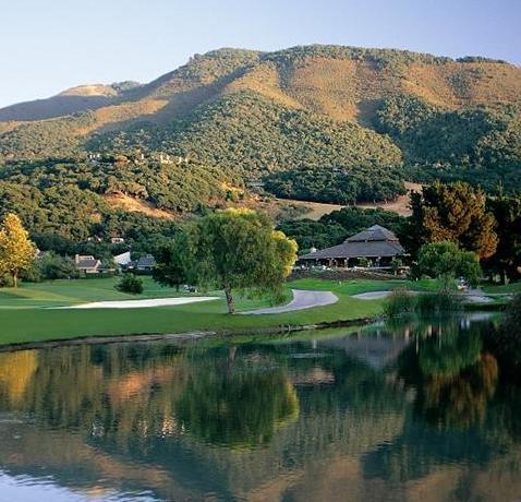 Carmel Valley Ranch 1.jpg