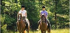 Carmel Valley Ranch 4.jpg