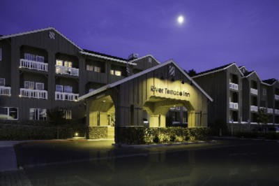 River Terrace Inn 1.jpg