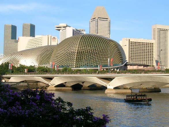singapore-5-1564625.jpg