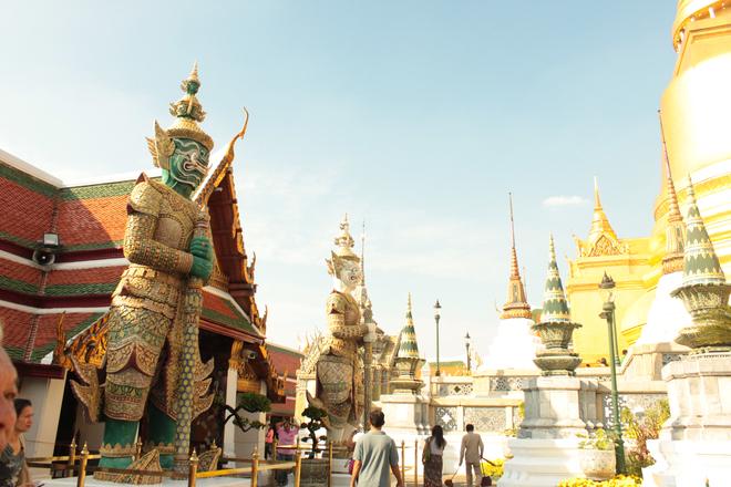 bangkok-temple-1440833.jpg