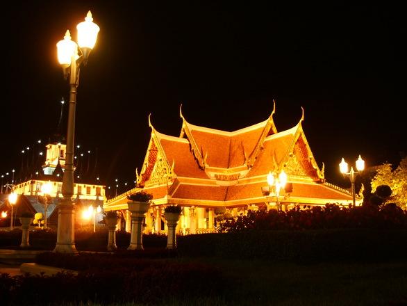 one-night-in-bkk-1549864.jpg