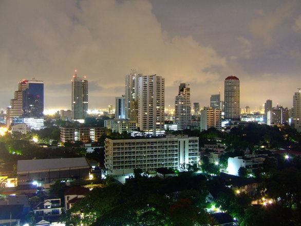 bangkok-night-1-1446484.jpg