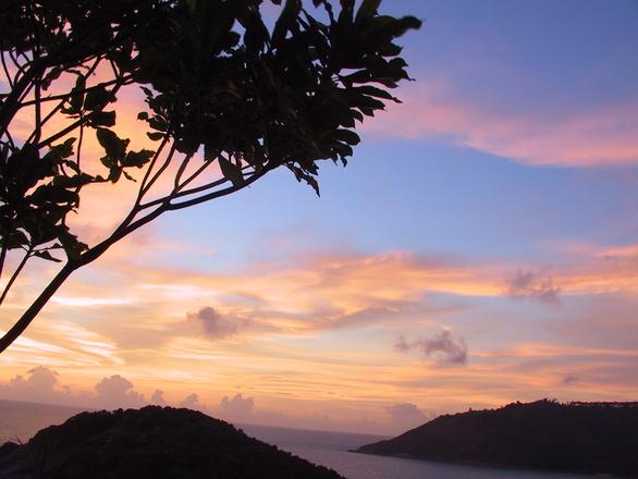 scenic-view-at-phuket-thailan-1490427.jpg