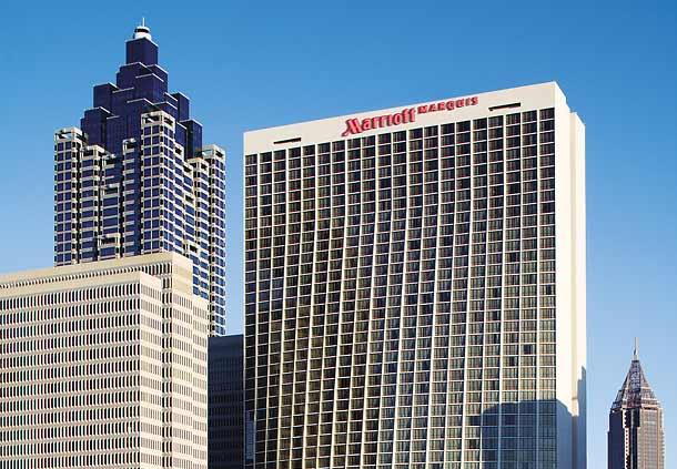 Marriott Marquis 1.jpg
