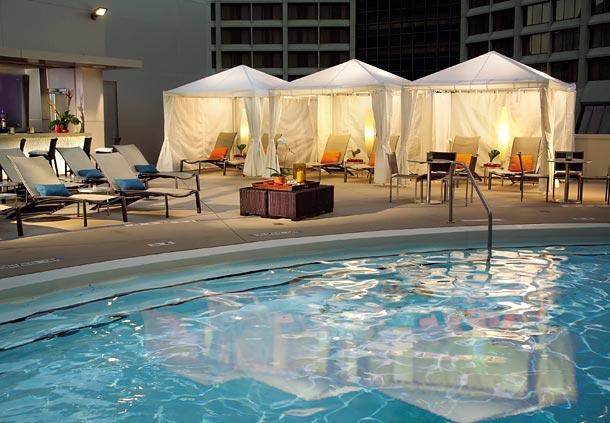 Marriott Marquis 3.jpg