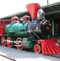 Chattanooga Choo Choo 1.jpg