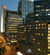 Doubletree Nashville.jpg