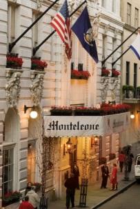 Monteleone 4.jpg